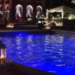 piscina hotel excelsior