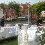 Hotel Ca'Nigra Venezia